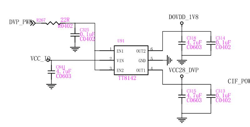 电路 电路图 电子 户型 户型图 平面图 原理图 800_407