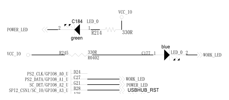 Rk3288 leds schematic.png