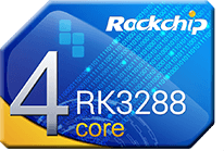 RK3288