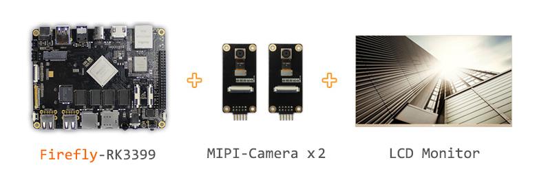 1.Firefly-RK3399配件准备.jpg